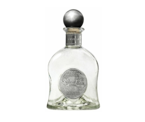 Bartenders-Tequila-casa-noble